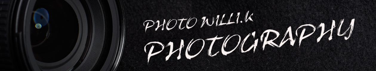 Foto willi